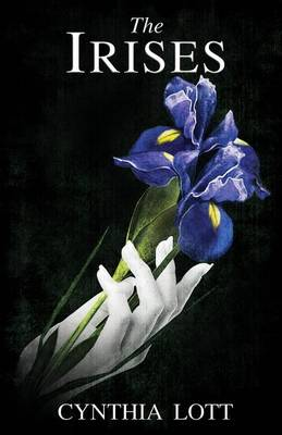 The Irises (Southern Spectral Series Book 2) (Paperback)
