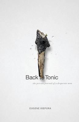 Back to Tonic (Paperback)