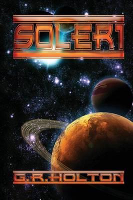 Soleri (Paperback)