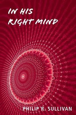 In His Right Mind (Paperback)