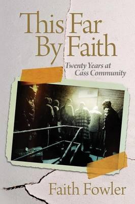 This Far By Faith (Paperback)