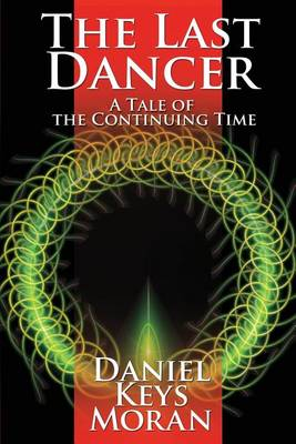 The Last Dancer (Paperback)