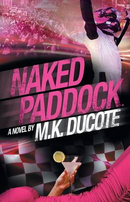 Naked Paddock (Paperback)