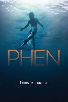 Phen (Paperback)