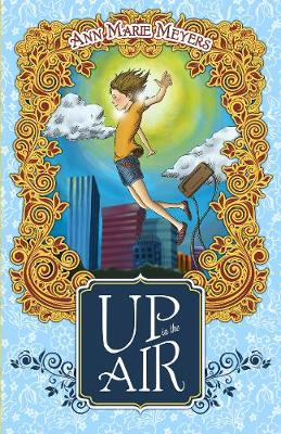 Up in the Air (Paperback)