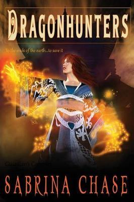 Dragonhunters (Paperback)