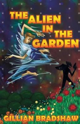 Alien in the Garden (Paperback)