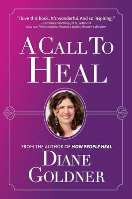 A Call to Heal (Paperback)