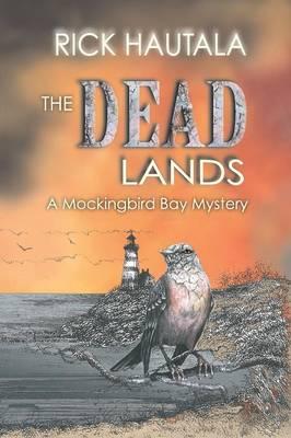 The Dead Lands (Paperback)