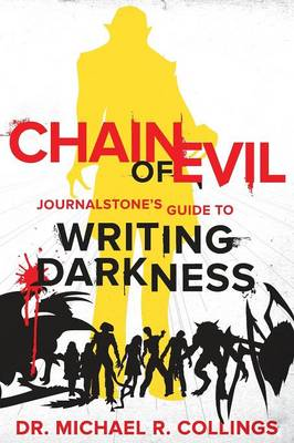 Chain of Evil (Paperback)