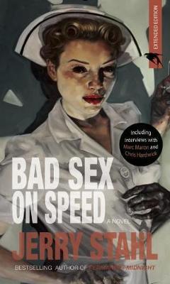 Bad Sex On Speed: A Novel (Paperback)