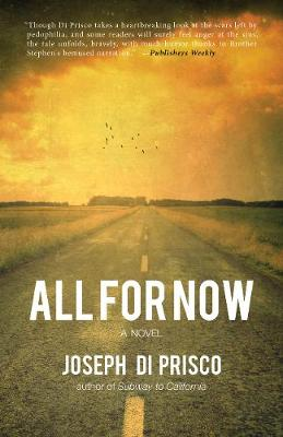 All For Now: A Novel (Paperback)