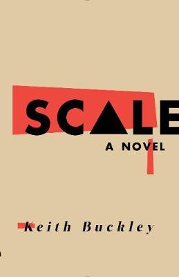 Scale: A Novel (Paperback)