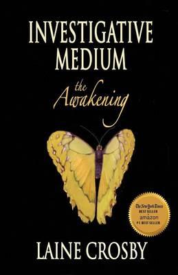 Investigative Medium - The Awakening (Paperback)