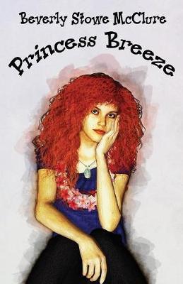 Princess Breeze - Breeze 2 (Paperback)