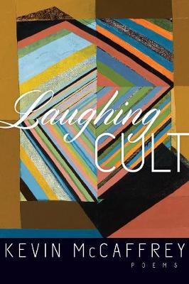 Laughing Cult: Poems (Paperback)