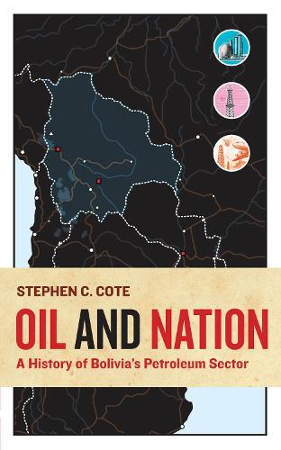 Riding on Comets: A Memoir (Paperback)