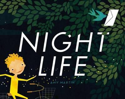 Night Life (Hardback)