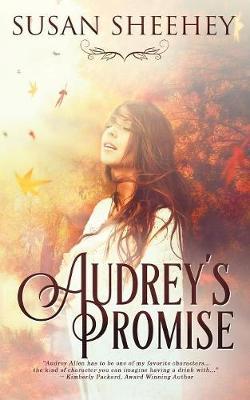 Audrey's Promise (Paperback)