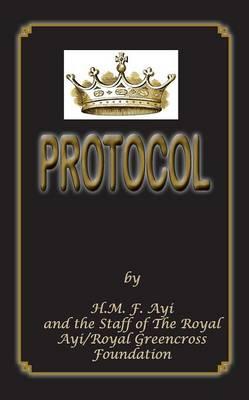 Protocol (Paperback)