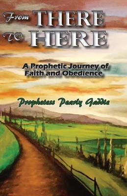 From There to Here (Paperback)