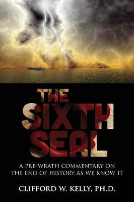 The Sixth Seal (Paperback)