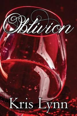 Oblivion (Paperback)