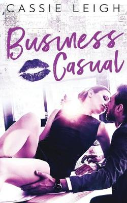 Business Casual (Paperback)