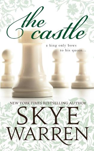 The Castle - Endgame 3 (Paperback)