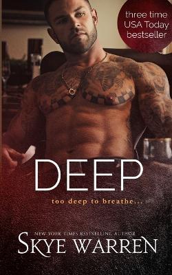 Deep (Paperback)