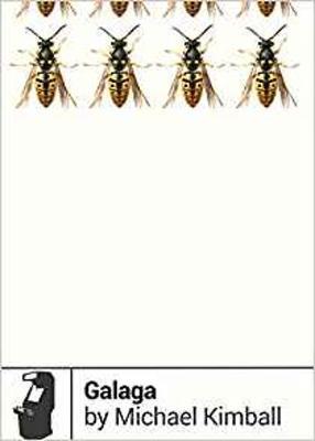 Galaga: Boss Fight Books #4 (Paperback)