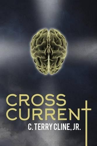 Cross Current (Paperback)