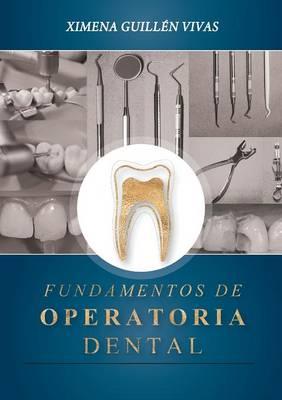Fundamentos de Operatoria Dental (Paperback)