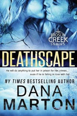 Deathscape - Broslin Creek (Paperback)