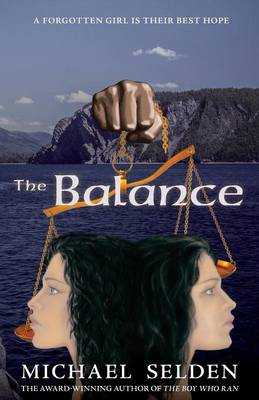 The Balance (Paperback)