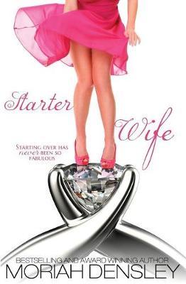 Starter Wife (Paperback)