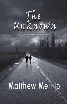 The Unknown (Paperback)