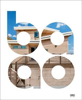 BAAO (Paperback)