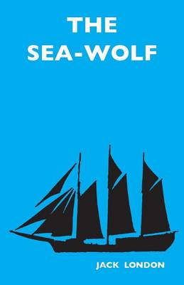 The Sea-Wolf (Paperback)