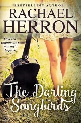 The Darling Songbirds (Paperback)