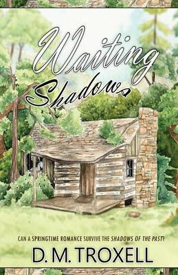 Waiting Shadows (Paperback)