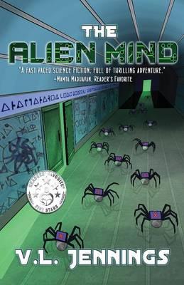 The Alien Mind (Paperback)