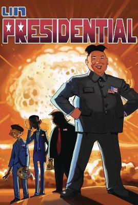 Unpresidential (Paperback)