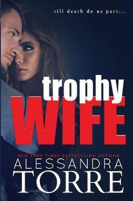 Trophy Wife (Paperback)