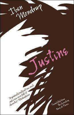 Justine (Paperback)