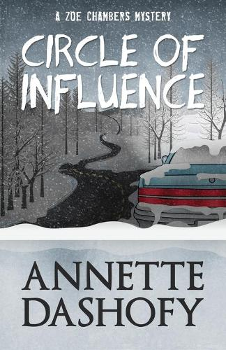 Circle of Influence (Paperback)