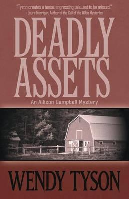 Deadly Assets (Paperback)