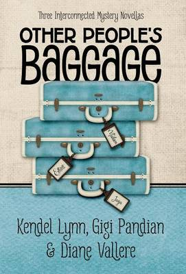 Other People's Baggage (Hardback)