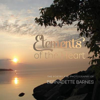 Elements of the Heart (Paperback)