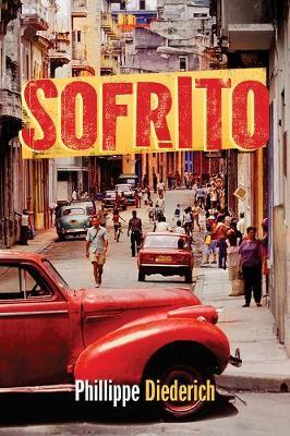 Sofrito (Paperback)